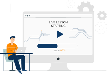 Best Website to Learn Coding Online