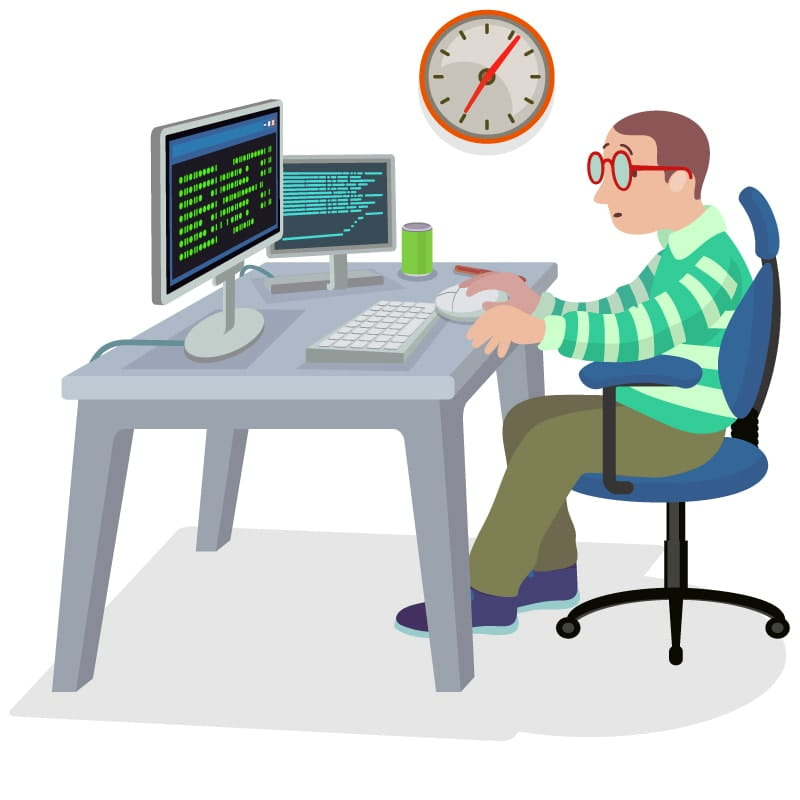 Python Assignment Help USA