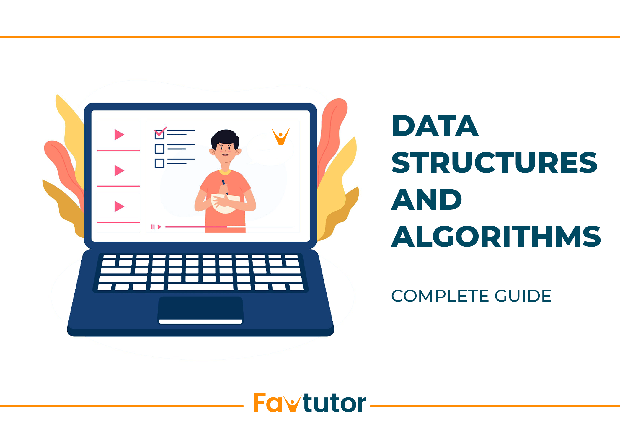 [Guide] Data Structure and Algorithms in 2021 (for Beginners)