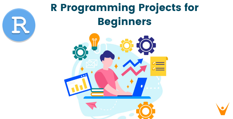 Top 10 R Programming Projects in 2021