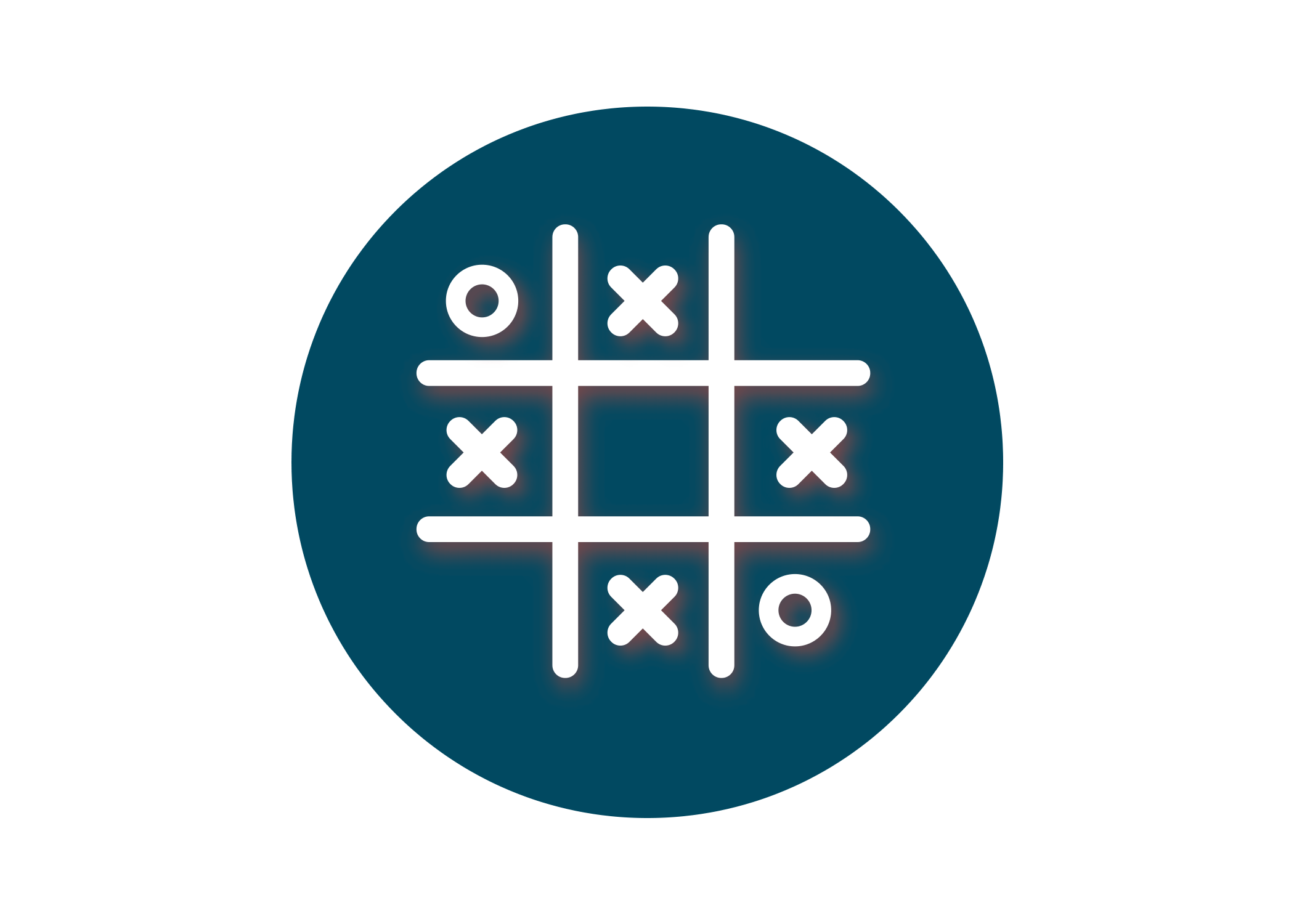 python projects as a beginner idea of tic tac toe