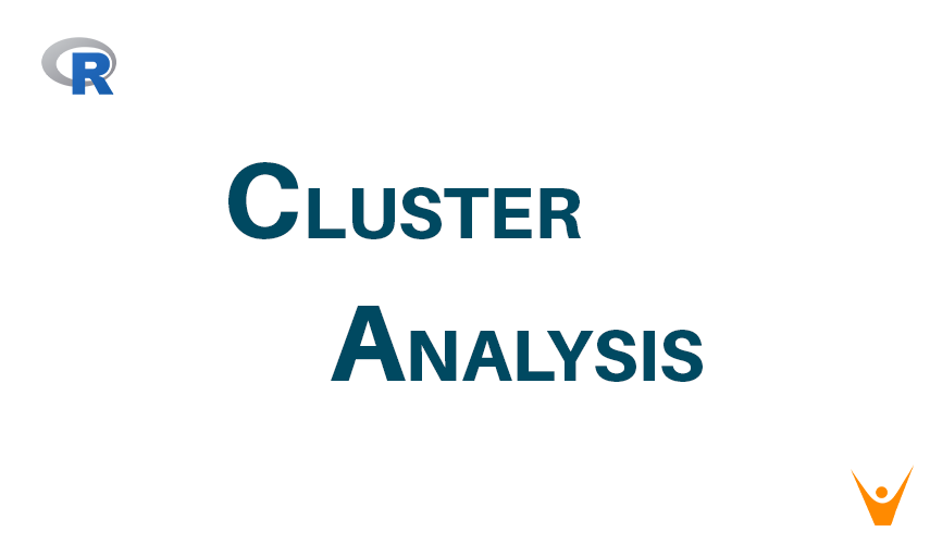 Cluster Analysis in R (K-Means & Hierarchical Clustering)
