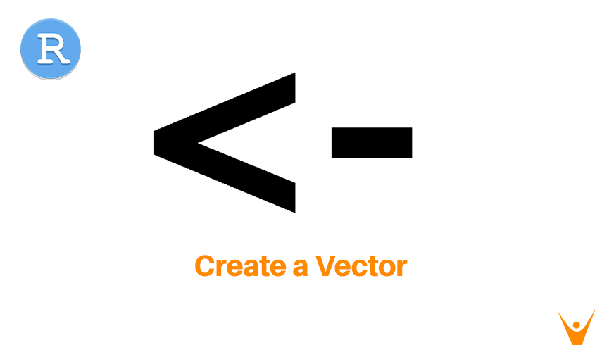 Vectors in R | How to Create, Combine & Modify R Vectors