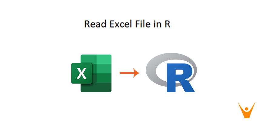How to Import or Read Excel file in R? (xlsx or xls)