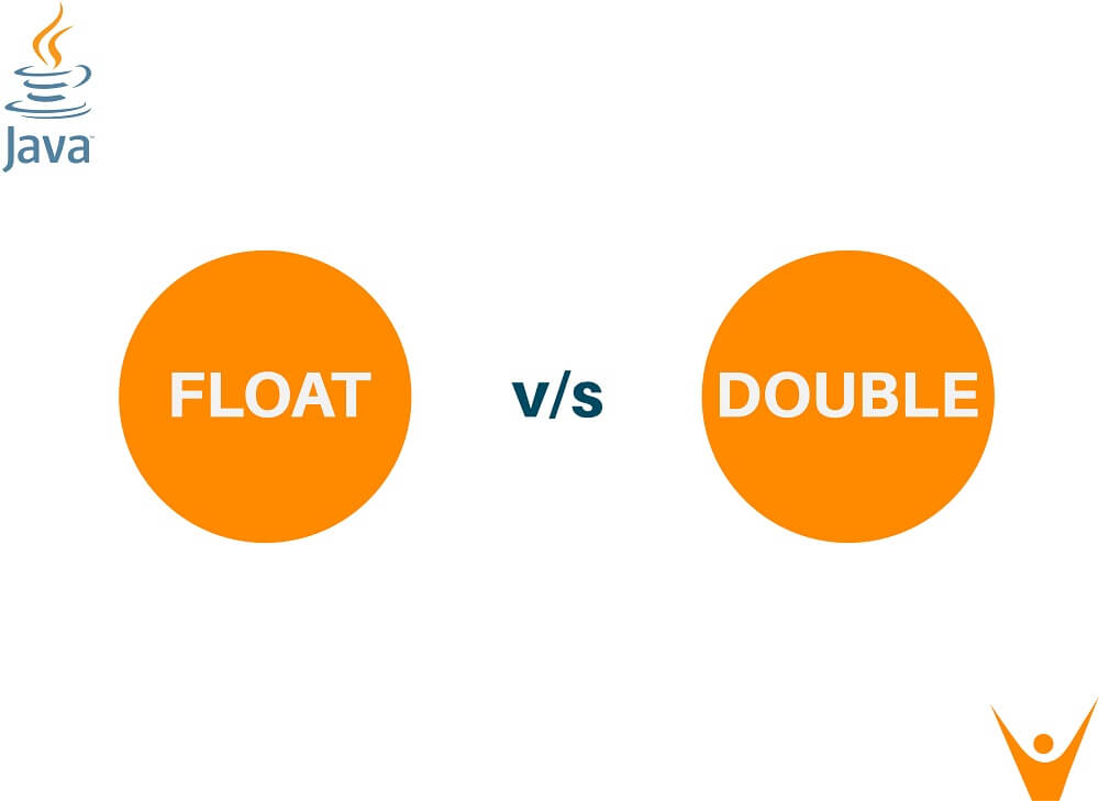 Java: Float vs Double | 4 Main Differences (& when to use?)