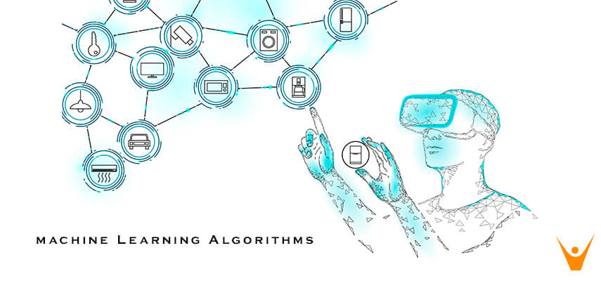 Machine Learning Algorithms for Beginners [Guide]