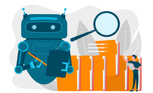 Top Machine Learning Tutors Online