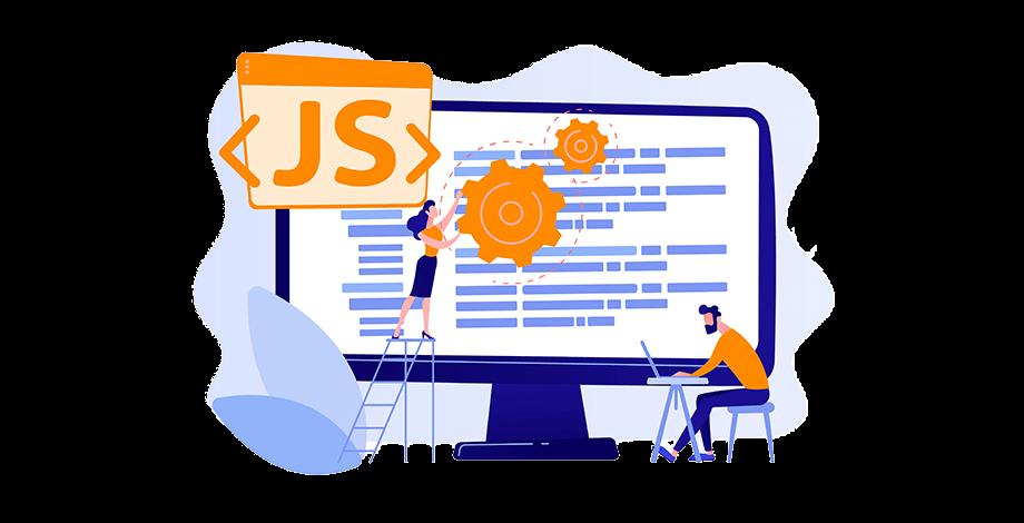 experts providing javscript help online