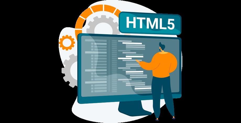 HTML homework assistance